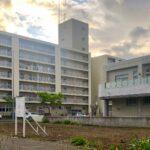 札幌・北9東8に15戸賃貸マンション、サン建築設計が施工