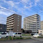 北電興業、札幌・南14西9に5階建てオフィスビル計画