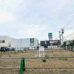 札幌・二十四軒3条1丁目で賃貸MS・事務所計画