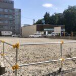 エーエスシーが札幌・北11西4で事務所ビル建設