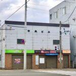 アスタが札幌・北28西5で26戸賃貸MS計画